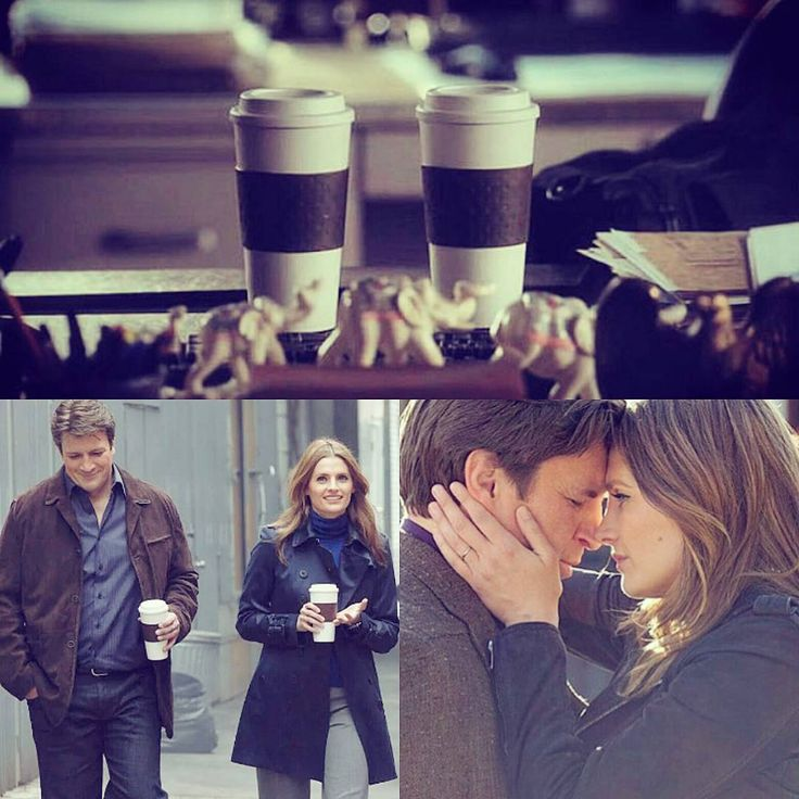 No matter how long since the finale of Castle, it is missed. At its best, it was a perfect show, best characters, extraordinary story and cast. Amazing following. Castle is a show of heart value always, unlike any other of its type.
