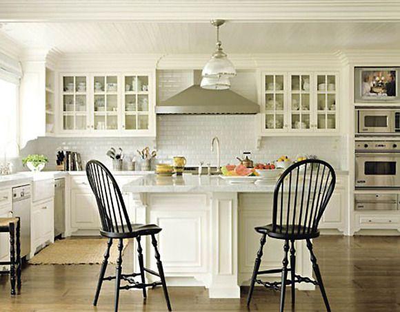 1000  ideas sobre ventana cerca del fregadero en la cocina en ...