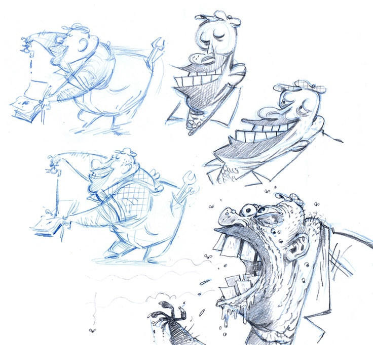 Character Design Zombie : Best zombie references images on pinterest cartoon