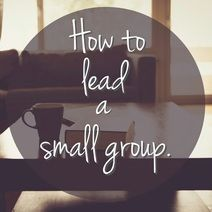 bible study chat room for teens