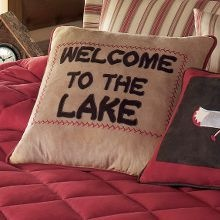 10 Best Images About Lake House Decorating Ideas On
