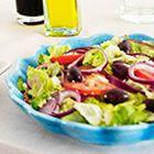 Recept sallad - flera goda och nyttiga sallader! | ICA