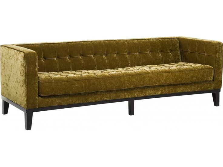 Sofa Mirage — Sofy Kare Design — sfmeble.pl