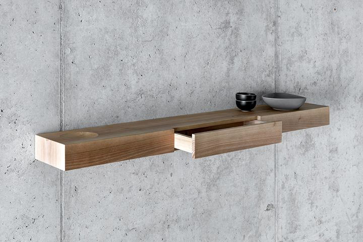 Solid wood furniture Fioroni: discover the news