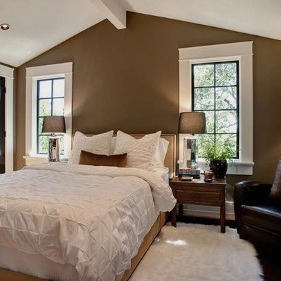 10 Best Images About Interior Colors On Pinterest Dark