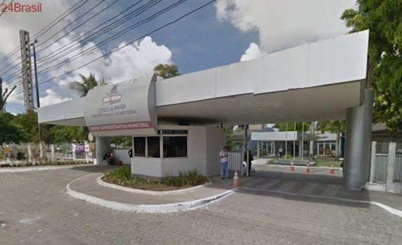 Servidores da Prefeitura de João Pessoa reclamam de contas zeradas no dia de pagamento