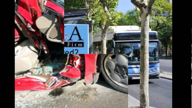 truck accident lawyer dallas Check more at