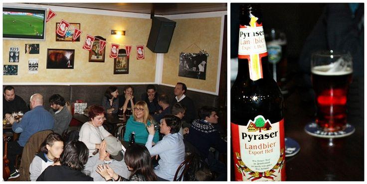 #food #pizza #hamburger #patatinefritte #cocktail #birra #modena #rockcafè #pub #birreria #dettagli #qualità #happyhour #aperitivo