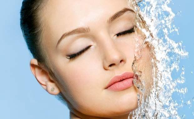 Розыск: увлажняющий крем с тонирующим эффектом отзывы — Отзывы о косметике — Косметиста