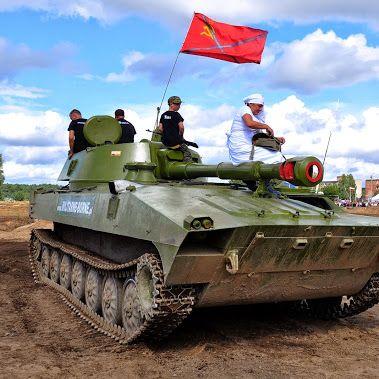 Poland Польша Borne Sulinowo Борн Сулиново militaria военный