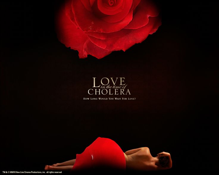 Watch Streaming HD Love In The Time Of Cholera, starring Javier Bardem, Giovanna Mezzogiorno, Benjamin Bratt, Gina Bernard Forbes. Florentino, rejected by the beautiful Fermina at a young age, devotes much of his adult life to carnal affairs as a desperate attempt to heal his broken heart. #Drama #Romance http://play.theatrr.com/play.php?movie=0484740