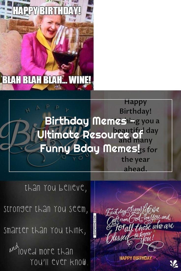 betty white happy birthday meme wine in 2020 Happy