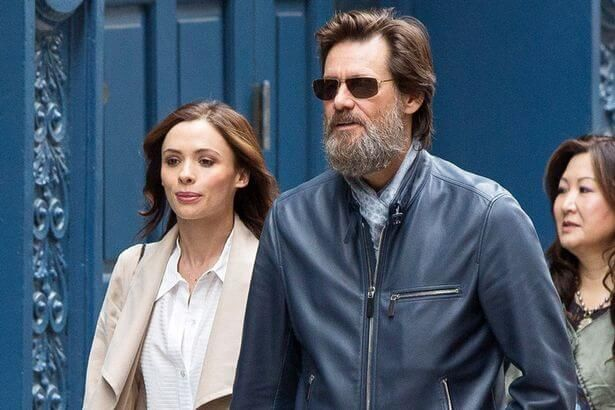 Jim Carrey Learns The Outcome Of His Wrongful Death Lawsuit Lodged By Ex-Girlfriend's Family http://www.viralthread.com/jim-carrey-cleared-wrongful-death-lawsuit-launched-ex-girlfriends-family-suicide/?utm_campaign=crowdfire&utm_content=crowdfire&utm_medium=social&utm_source=pinterest