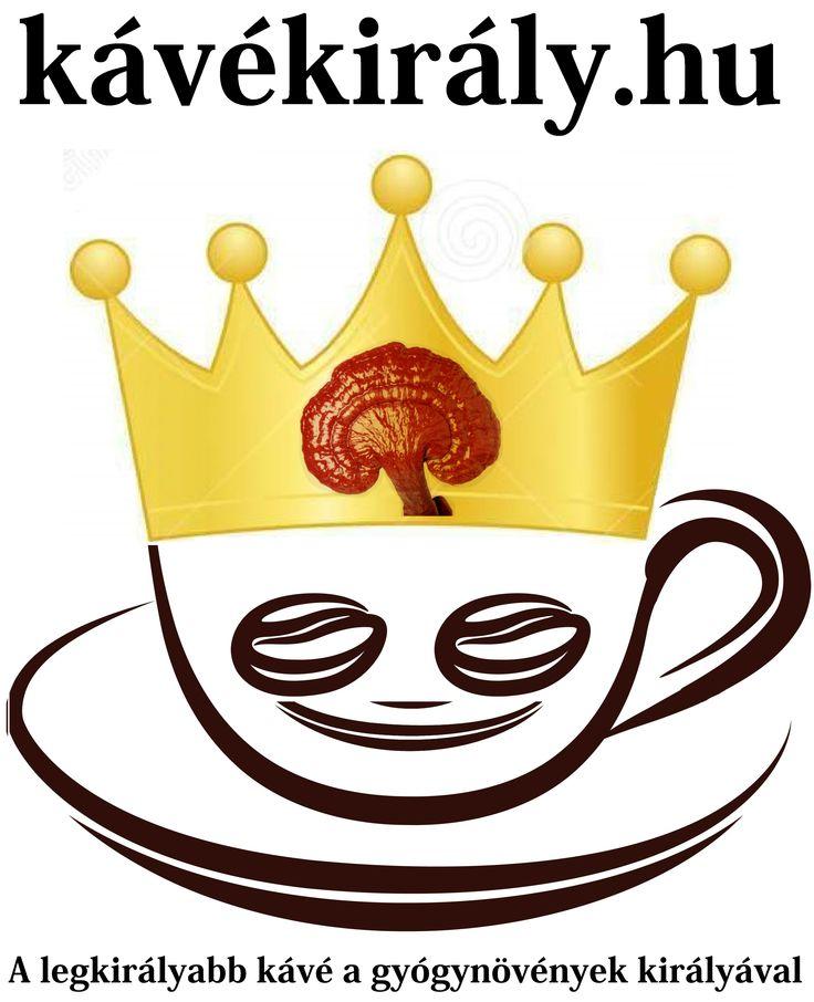 Kávézni király :) http://kavekiraly.hu/blog-2014-07-29-Milyen_az_egeszseges_kave__A_varazslatos_Ganoderma_gyogygombas_lugosito_kave