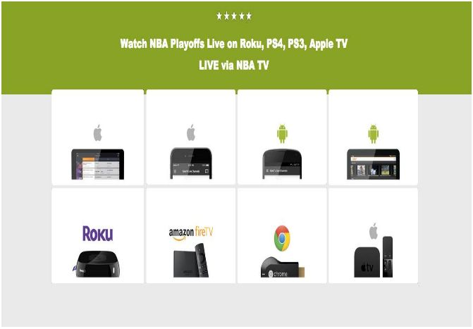 Are you a basketball lover who wishes to watch live NBA matches at your comfort? This is what a lot…