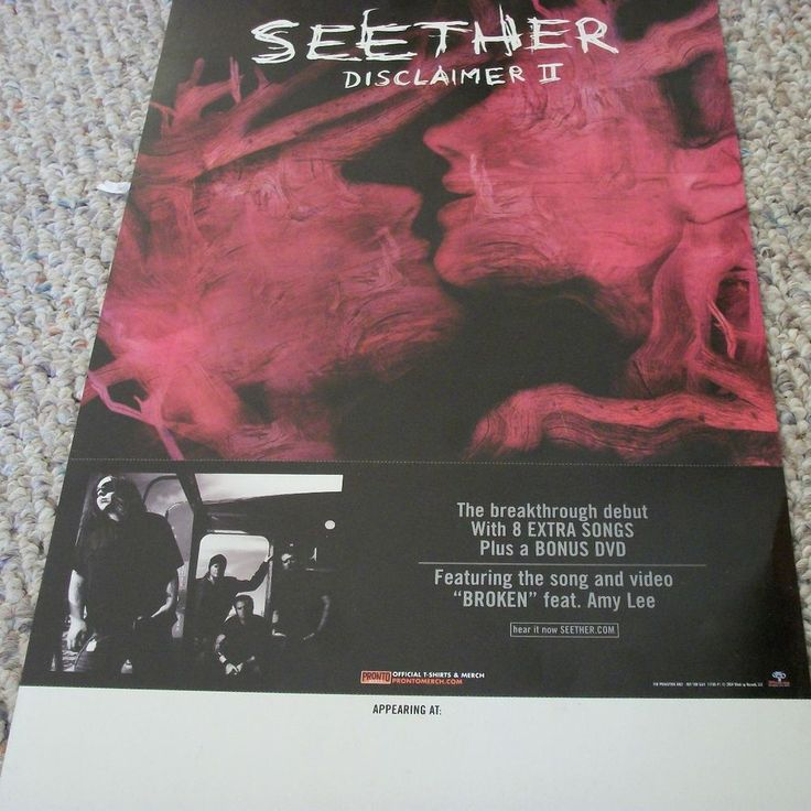 Lyric remedy seether lyrics : 161 best Seether!!!! images on Pinterest | Bands, Music bands and ...