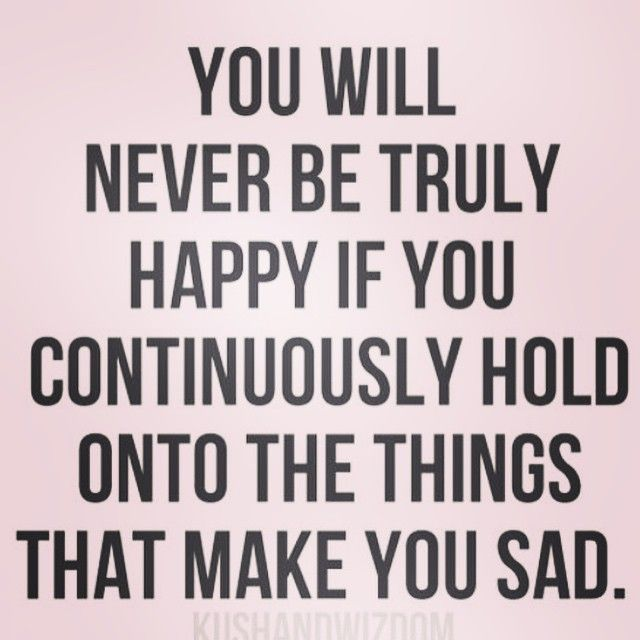 """#truth #happiness #life #singlemom #singlemother #divorcedmom"""