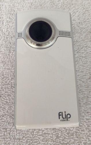 Flip Video Ultra HD U260 Digital Camcorder - http://cameras.goshoppins.com/camcorders/flip-video-ultra-hd-u260-digital-camcorder/ http://minivideocam.com/best-camcorder-in-2015/