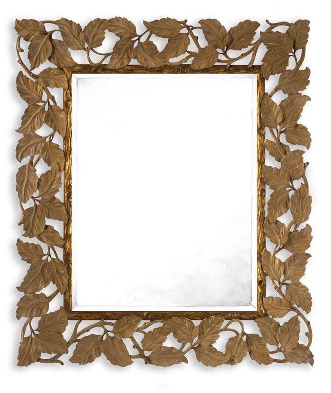 67 best old picture frames images on Pinterest   Antique frames ...