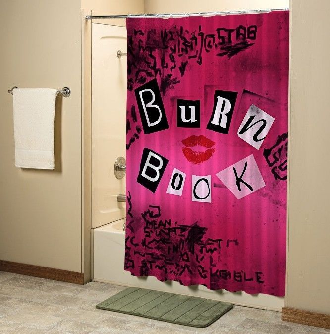 #Unbranded #Modern #shower #curtain #showercurtain #bath #rings #hooks #popular #gift #best #new #hot #quality #rare #limitededition #cheap #rich #bestseller #top #popular #sale #fashion #luxe #love #trending #girl #showercurtain #shower #highquality #waterproof #new #best #rare #quality #custom #home #living #decorideas #new #hot #rare