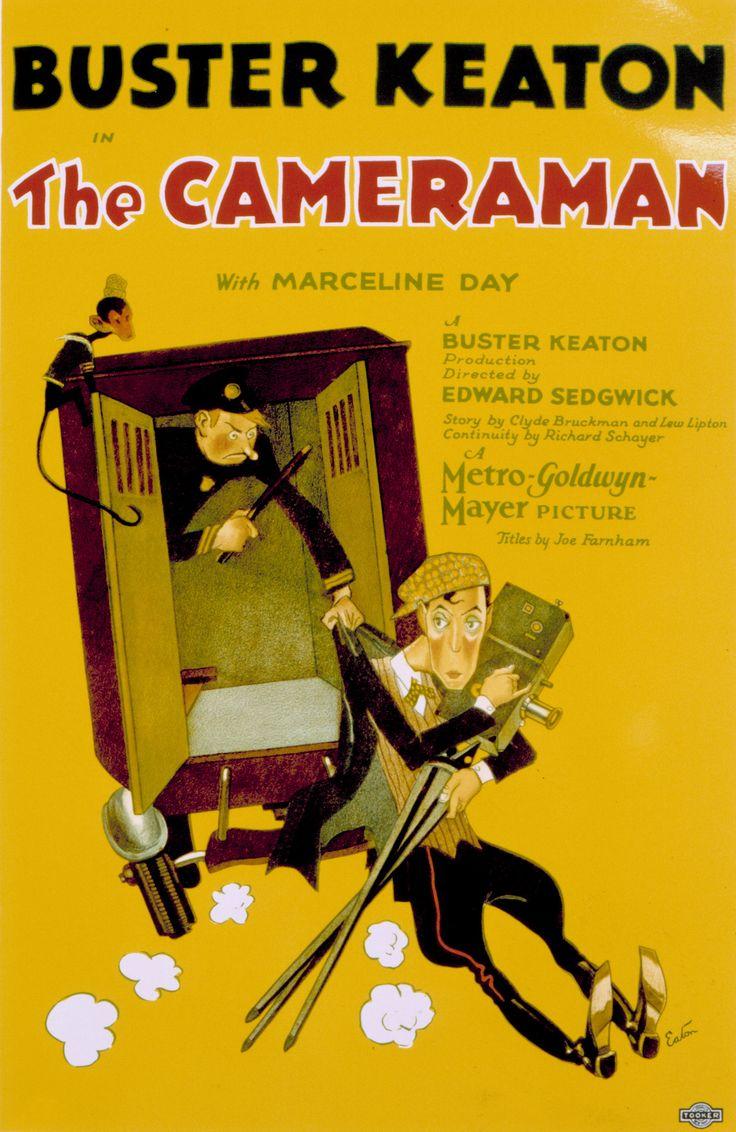 cameraman11.jpg (1972×3035)