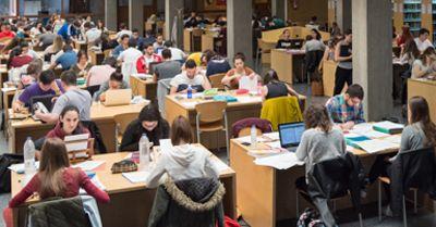 Tres millones de euros para becas universitarias en el curso 2016-2017 http://www.revcyl.com/web/index.php/educacion/item/8302-tres-millones-de-eur