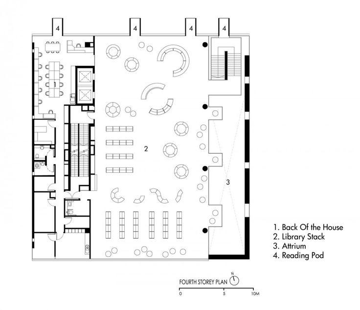 Interior Design School San Antonio Inspiration Decorating Design
