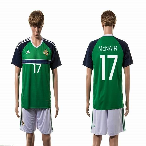 6174fa494 Cameroon 9 Etoo Green Home Soccer Country Jersey! Only 20.50USD Soccer  Country Jerseys Pinterest ...