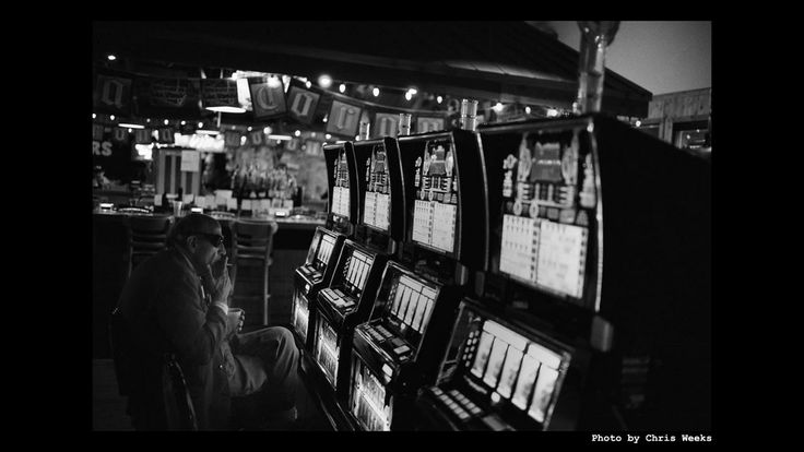Street Photography: Documenting the Human Condition - Part One of Three on Vimeo