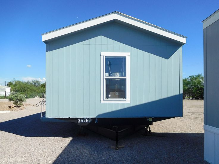 25+ Best Ideas About Mobile Homes For Sale On Pinterest