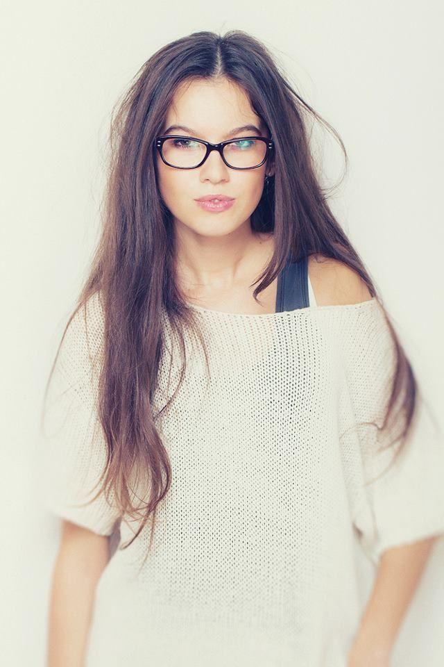 photo: Andi Popescu  model: Roxanne Lys