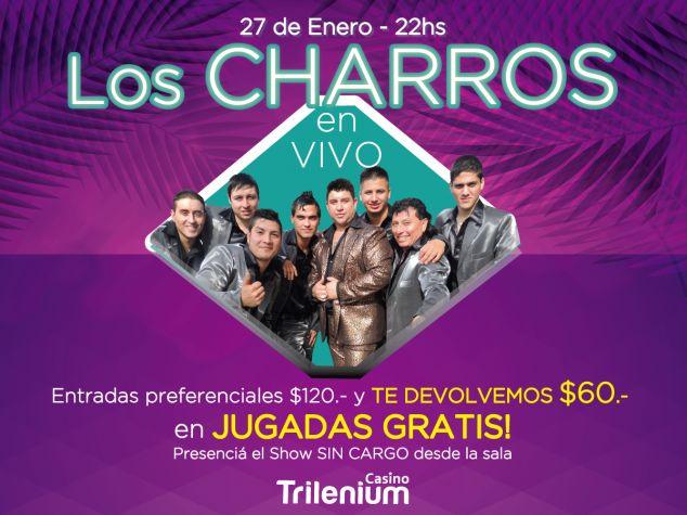 Los-Charros-Fb