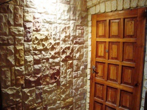 HRW Kamień Dekoracyjny TEL. 798 526 647 e-mail: biuro.sprzedazy@onet.pl http://www.kamyczek.net.pl/ Zapraszamy http://www.glogow.kamyczek.net.pl/ http://www.lubin.kamyczek.net.pl/ http://www.polkowice.kamyczek.net.pl/ http://leszno.kamyczek.net.pl/ http://wroclaw.kamyczek.net.pl/