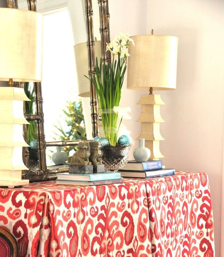This article about vintage home accessories. Vintage home accessories are required for decoration.