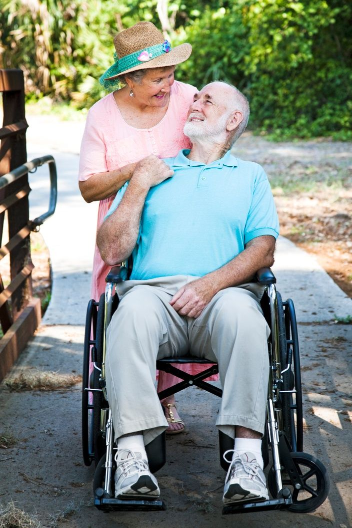 Ask the right questions when you are assessing the type of care your parent needs as they move into senior living facilities.
