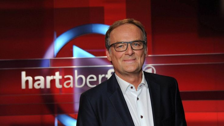 Neue Nachricht:  http://ift.tt/2jfqm1l  ARD-Talk: Hart aber fair: Plasberg diskutiert über das Bienensterben #nachrichten