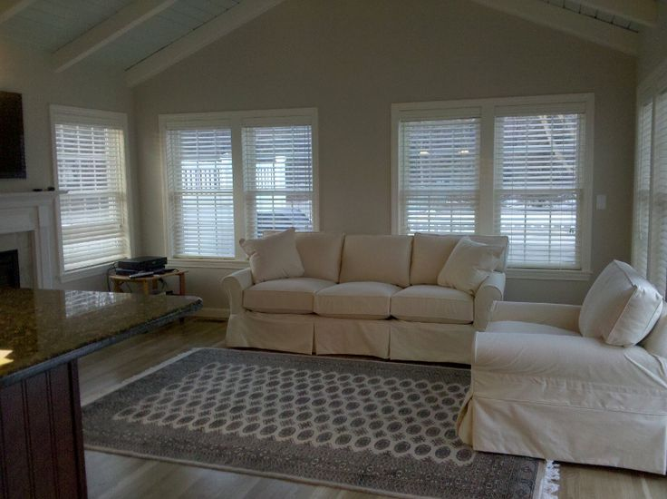 Great Room Addition Another View No Link Just Pic