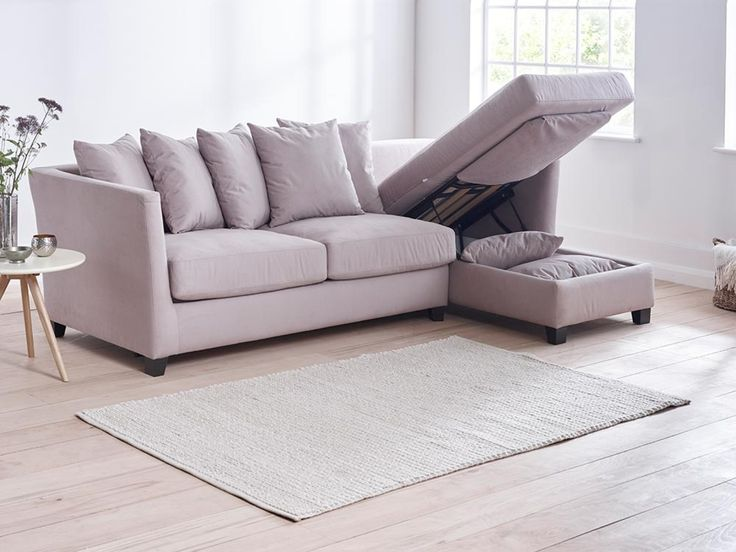 Space Saving Sofa 35 best functional space saving furniture images on pinterest