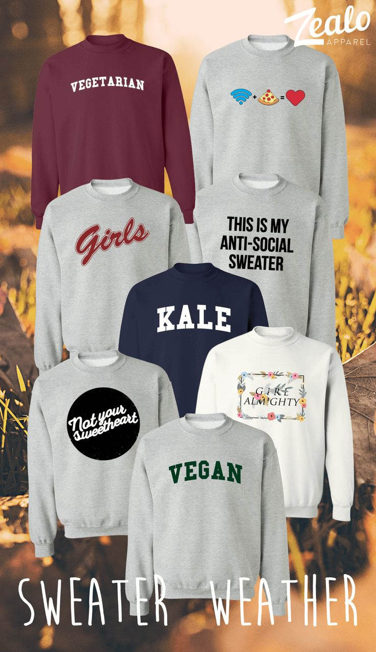 1000  images about Zealo TShirts and Sweaters on Pinterest