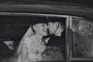 Wedding at Gdańsk city, wedding photography by panifotograf.eu #gdansk, #3city #wedding #photography