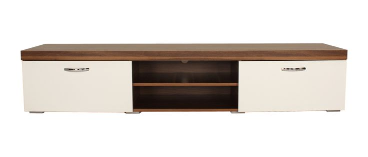 Riana KL-MIL-003 Milan TV Unit – The Milan TV Unit is the perfect furniture piece for large screen televisions to be proudly and safely displayed.
