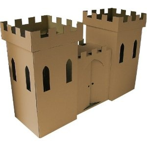 59 best Indoor playhouse ideas images on Pinterest | Indoor ... Playhouse Designs Castle on castle playhouse ideas, castle playhouse with slide, castle bedroom designs, cardboard castle designs, castle playhouse plans, castle patio designs, lego castle designs,