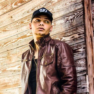 kane brown | Kane Brown | Biography, Albums, & Streaming Radio | AllMusic