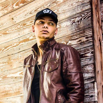 kane brown | Kane Brown | Biography, Albums, & Streaming Radio | AllMusic