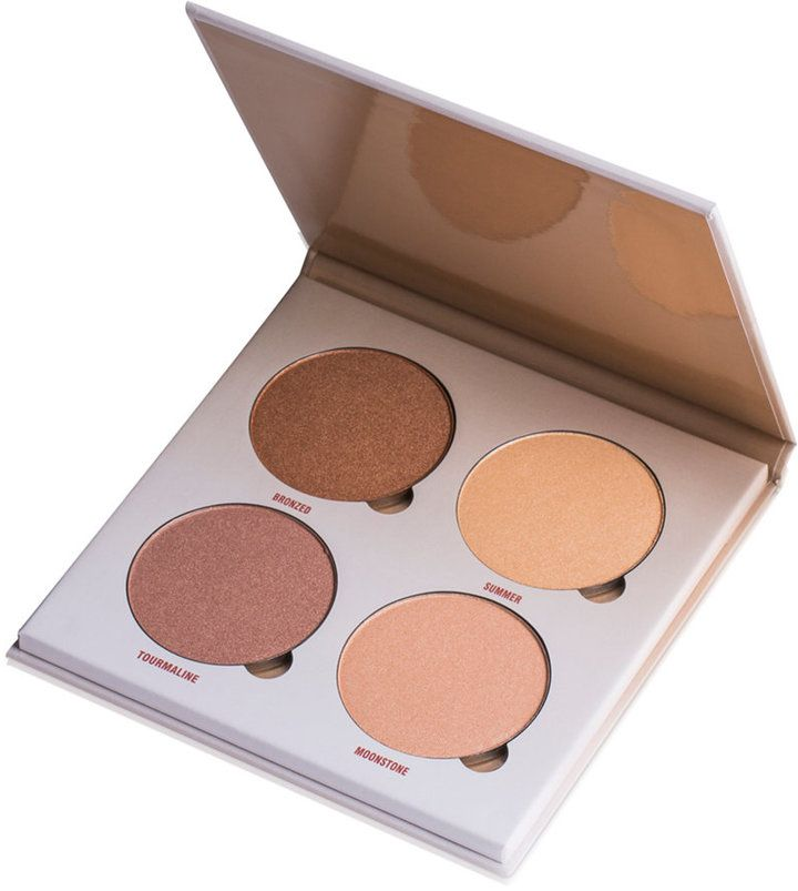 best 25 abh glow kit ideas on pinterest anastasia beverly hills highlighter anastasia. Black Bedroom Furniture Sets. Home Design Ideas