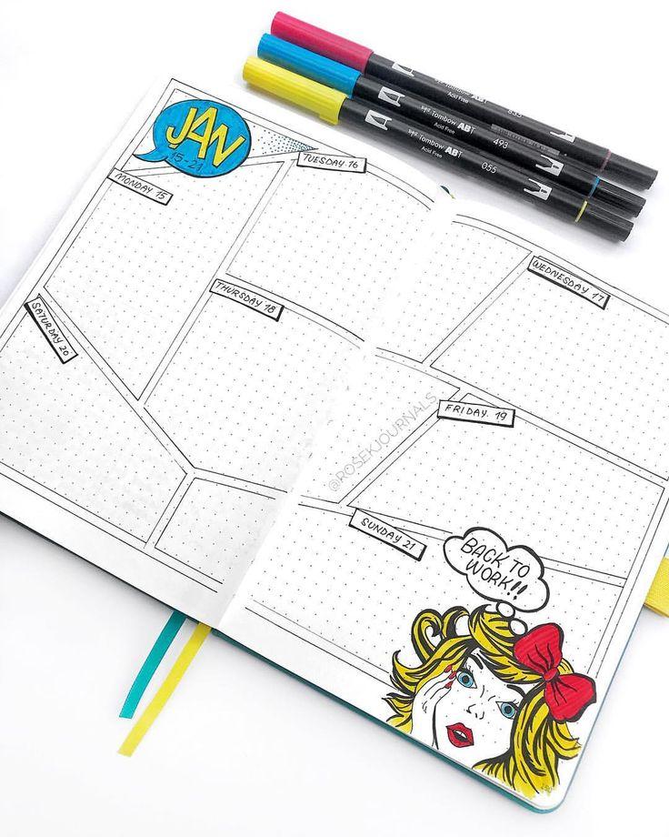 Best 25+ Comic book layout ideas on Pinterest Pop art design - comic book template
