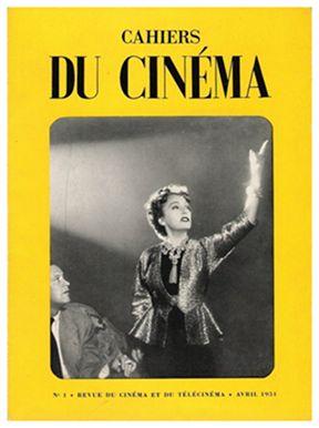 Resultado de imagem para manuel de oliveira filmes