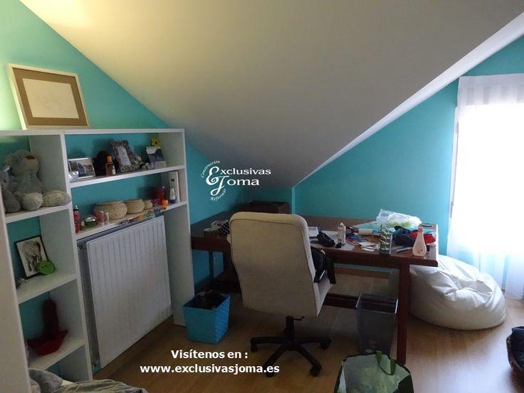 Mejores 99 im genes de interiores de viviendas en for Pintura azul aguamarina