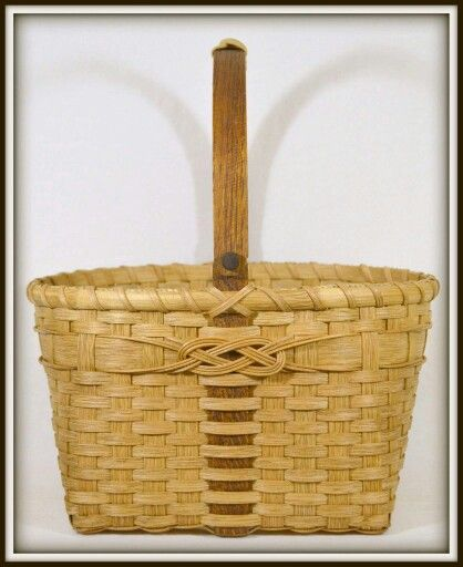 Basket Weaving Books Free : Best basket making images on