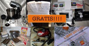 GFK – Eurisko, partecipa alle ricerche di mercato e ricevi premi